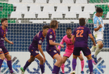 Photo of Beijing Guaon pounce on rusty Melbourne in 3-1 victory
