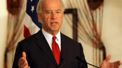 Photo of Biden hopes to reboot ties with NATO and European Union