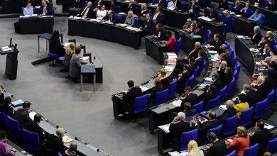 Photo de Le Conseil européen envisage d'imposer des restrictions au régime turc
