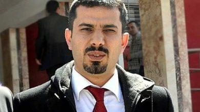 """صورة النظام التركي يسجن صحفي لمدة 17 عاماً … كشف مخطط انقلاب """"المطرقة"""""""
