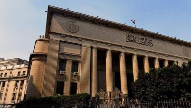 Photo of Egyptian court placed High-profile activists and a former presidential candidate on terrorist list