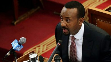 Photo of Ethiopia: PM Abiy Ahmed removes Foreign Minister, Defense Chief of Staff