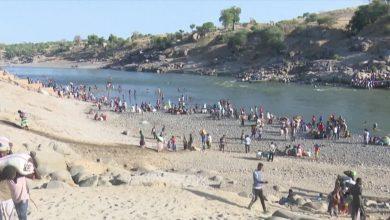 Éthiopiens