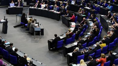 Photo of European Council May Impose Restrictions on Turkey Regime
