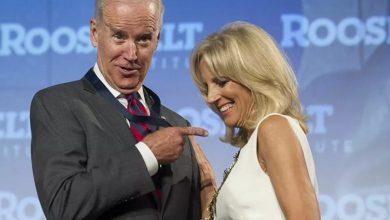 Photo of Joe Biden Reveals Several Names of Cabinet Picks