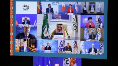 Photo of Key takeaways from an unprecedented G20 summit