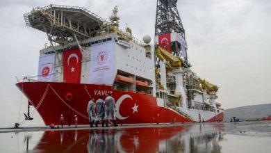 Photo de l'UE a l'intention de prendre une décision sur l'avenir des relations avec Ankara