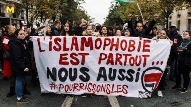 Photo de Le CCIF annonce la liquidation de ses activités en France