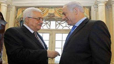 Photo of Palestinian Authority resumes security coordination with Israel