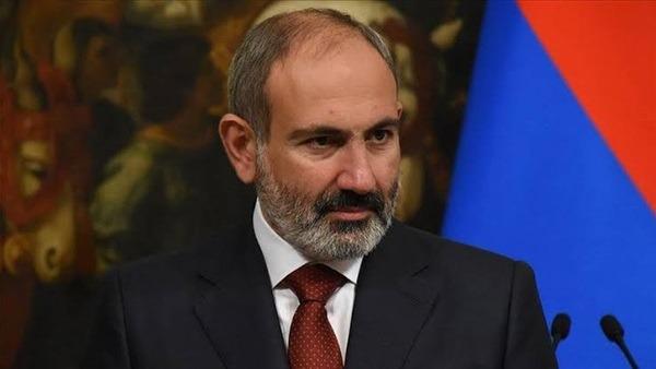 Premier ministre arménien