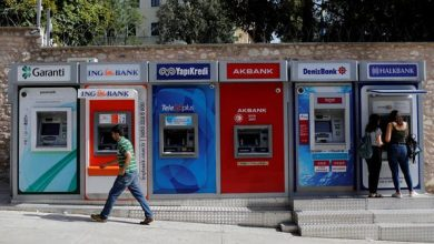 Photo of Turkish bank rulings should be a wakeup call for global financial institutions