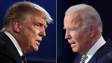 Photo of US election 2020: US Defense Begins Biden's Transition to the Presidency