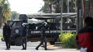 Photo de Côte d'Ivoire: Violences post-électorales malgré les appels au dialogue