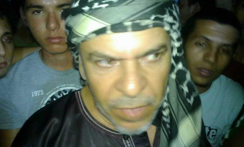 brigades al-Samoud