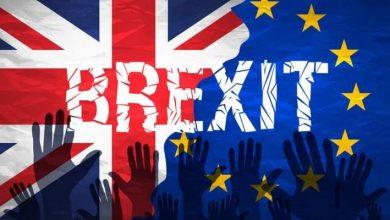 صورة بريطانيا تستعد لفوضى الخروج دون اتفاق تجاري مع الاتحاد الأوروبي