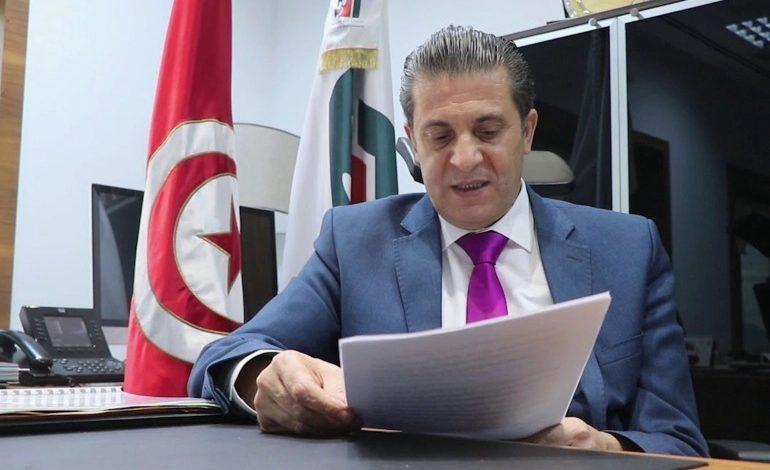 مصطفى العروي