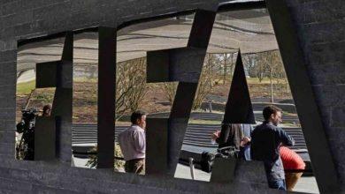Photo of COVID-19 forces FIFA to postpone U-20, U-17 World Cups