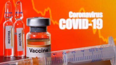 Photo of Coronavirus: How does AstraZeneca's vaccine compare with Pfizer-BioNTech?