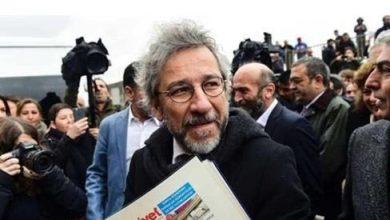 Photo de Droits de l'homme: L'Union européenne met en garde la Turquie