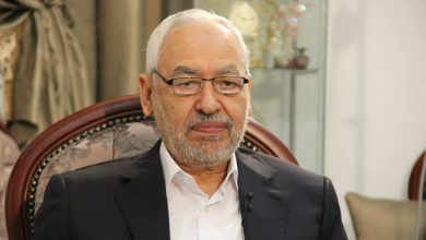 Photo of EL-Nahda Movement Might Collapse as Battels Within it Escalate