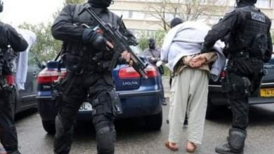 Photo of France to expel 66 extremists, 76 Mosques Face Closure