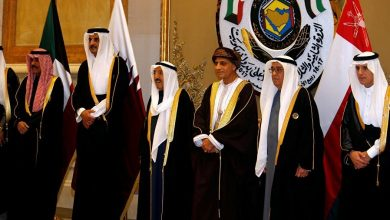 Photo of Kuwait announces fruitful talks to resolve Gulf crisis