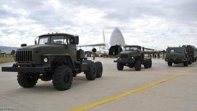 Photo de Les États-Unis imposent des sanctions à l'administration turque des industries de défense