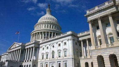 Photo of Members of the Senate Inhofe and Cruz to Reintroduce the Muslim Brotherhood Terrorist Designation Act