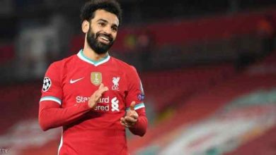 """Photo of Nine team leaders chose Salah the """"best"""" in the world"""