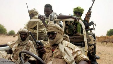 Photo de Soudan: 15 morts dans des affrontements tribaux