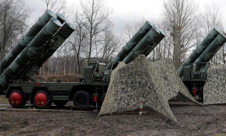 le budget de la défense