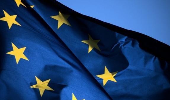 L'Union européenne