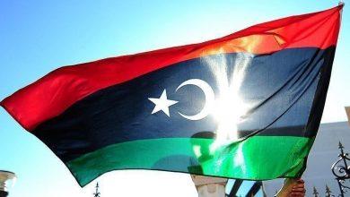 صورة مدينة غدامس تستعد لعقد جلسة موحدة للبرلمان الليبي