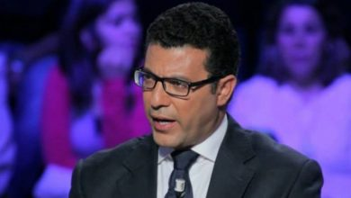 صورة برلماني تونسي: الإخونجية عملوا كل شيء لإفقار الشعب والالتفاف على مسار الثورة