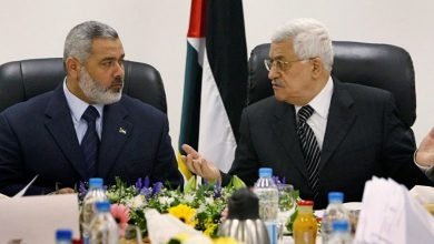 Photo of Abbas and Hamas continues Palestinian Reconciliation play