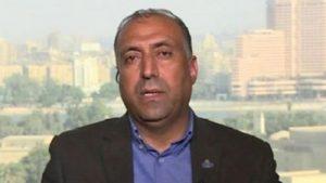 Ayman al-Raqb