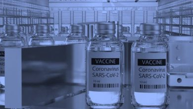 Photo of COVAX vaccine scheme says will supply 1.8 bln doses to poor in 92 countries this year