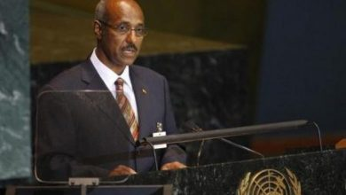 Photo of Ethiopia: Former-foreign minister killed by military after refusing to surrender