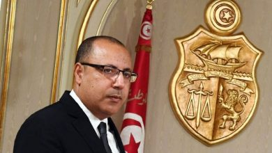 Photo de Tunisie: Mechichi dans le dilemme du remaniement ministériel