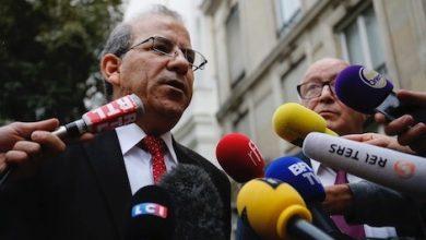 """صورة المجلس الفرنسي للديانة الإسلامية يقرً رسمياً """"ميثاق مبادئ"""" للإسلام"""