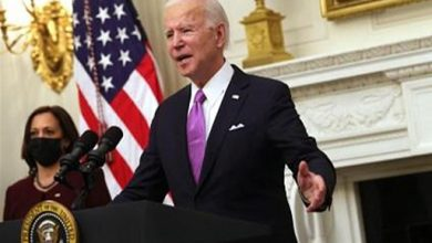 Photo de Joe Biden veut prolonger le traité New Start avec la Russie
