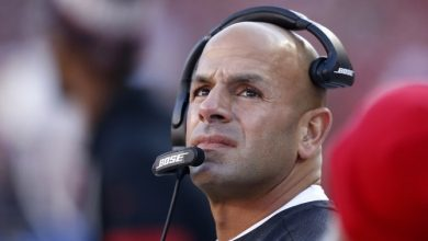 Photo of Robert Saleh becomes first Muslim head coach in NFL history