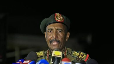 Photo of Sudan: Al-Burhan confirms Armed Forces Ability to Protect Homeland and its Security