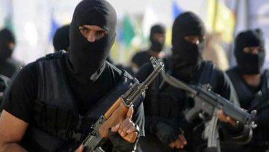 Photo de Washington inclut des organisations terroristes égyptiennes sur la liste du terrorisme mondial
