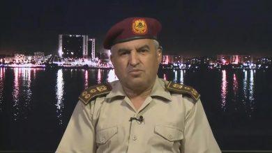 خالد المحجوب