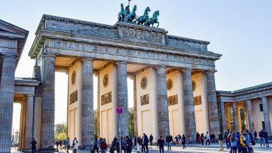 ألمانيا والسويد وبولندا تتبادل طرد الدبلوماسيين مع روسيا