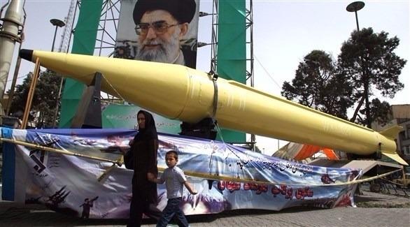 Blinken Iran