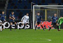 Photo of Champions League: Ferland Mendy Winner Puts Real Madrid In Driving Seat vs Atalanta