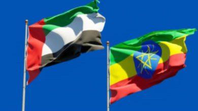 Photo of Ethiopia foils a terrorist attack on UAE embassy in Addis Ababa