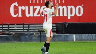 Photo of FIFA clears Munir to change allegiance from Spain to Morocco